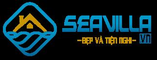 SEA VILLA - Chuỗi Biệt thự Vũng Tàu Hồ bơi - Gần biển 0855.875.578